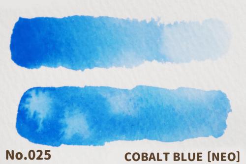 コバルトブルー[ネオ](濃青)