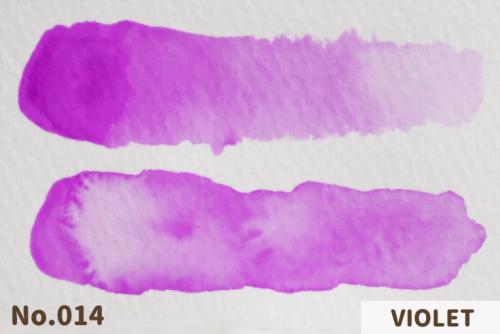 バイオレット(桔梗紫)