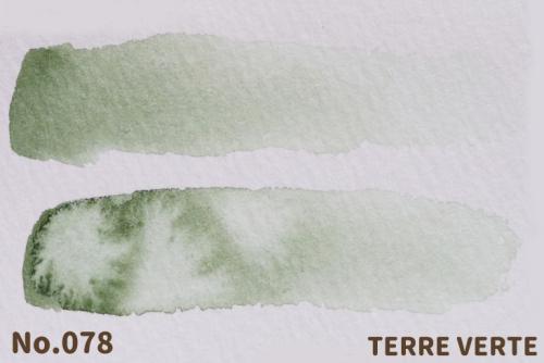 テールベルト(緑土)