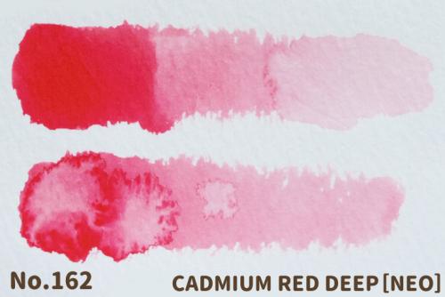 162 カドミウムレッドディープ[ネオ]